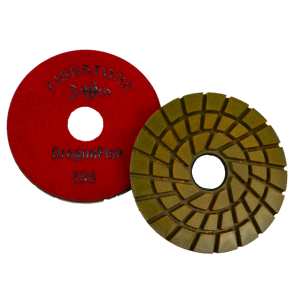Large-DragonFish-5-Concrete-Polishing-Pad-100-Grit